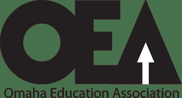 Omaha Education Association